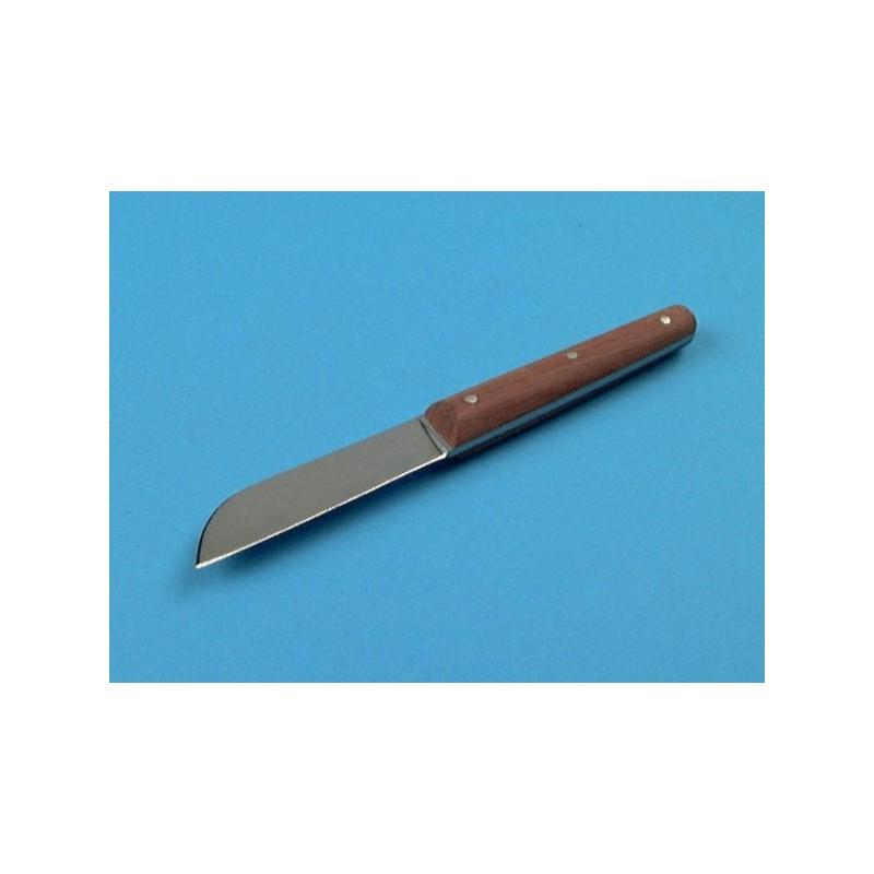 Couteau a platre, n°2