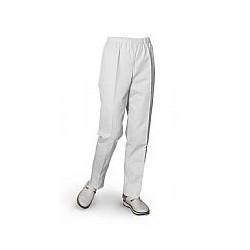 Pantalon bering, sergé,