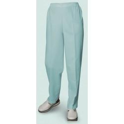 Pantalon arral, piqué,