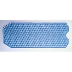 planche de bain banc de transfert tapis de bain tabouret de bain marche pied de bain. Black Bedroom Furniture Sets. Home Design Ideas