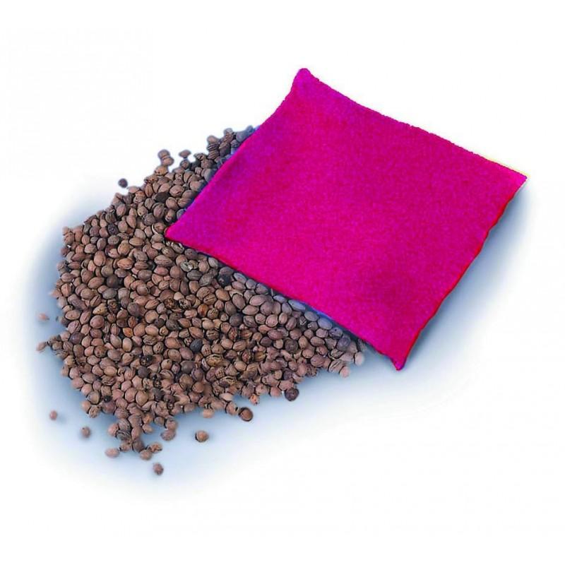 coussin chauffant noyaux de cerises medica services fr. Black Bedroom Furniture Sets. Home Design Ideas