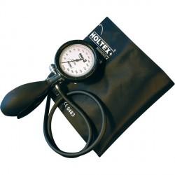 Tensiomètre Easy 2