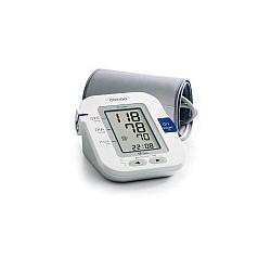 Tensiomètre électronique au bras OMRON M6 Confort, brassard préformé