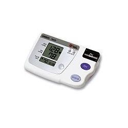 Tensiomètre électronique au bras OMRON 705 IT