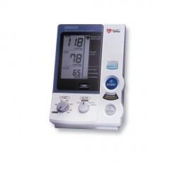 Tensiomètre électronique au bras OMRON 907 modèle professionnel