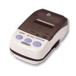 Imprimante pour tensiomètre 705 CP II, 705 IT,R7,IQ142