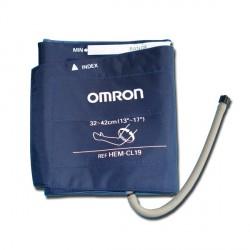 Brassard pour tensiomètre OMRON 907