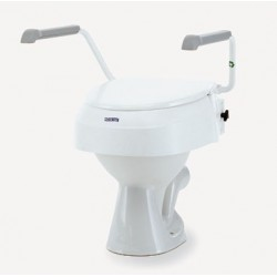 Rehausse WC Aquatec®AT900 (Sans accoudoirs)