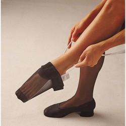 Enfile-bas et chaussettes Infilio