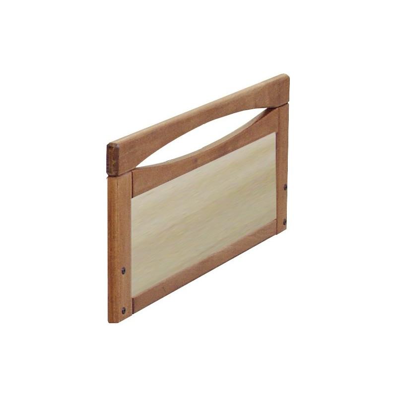 panneaux de bois medica services fr. Black Bedroom Furniture Sets. Home Design Ideas