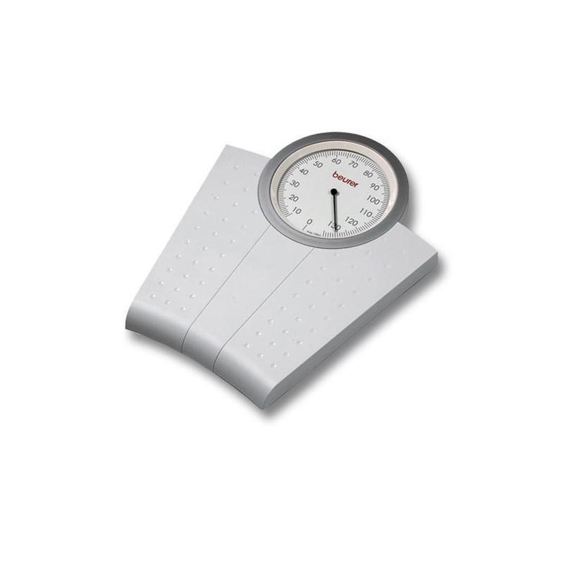 Pèse-personne mécanique Beurer MS50