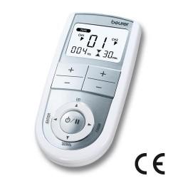 Electro-Stimulateur Beurer TENS EM41