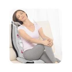 Siège d'intérieur de massage Beurer shiatsu MG190