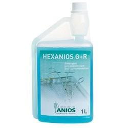 HEXANIOS G + R 1 litre doseur