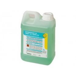 Stéranios 2% 2 litres - Anios