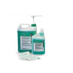 Deterg'Anios - Bidon de 5L - Anios