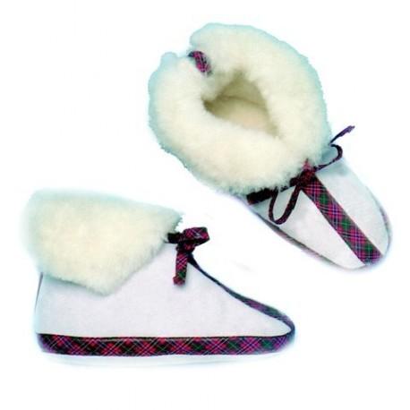 Peau De Mouton Veritable : pharmaouest chaussons en peau de mouton v ri chaussons chaussons en peau de mouton ~ Teatrodelosmanantiales.com Idées de Décoration