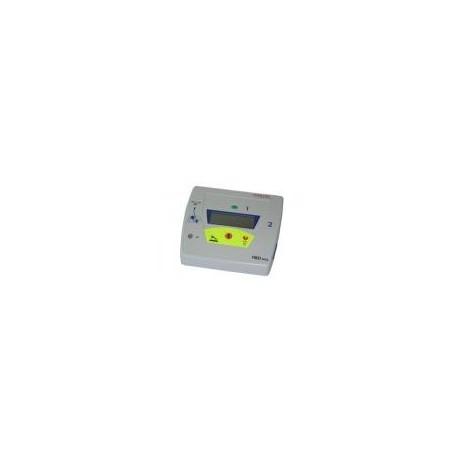 Défibrillateur FRED easy Automatique