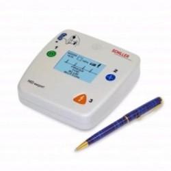 Défibrillateur FRED easyport