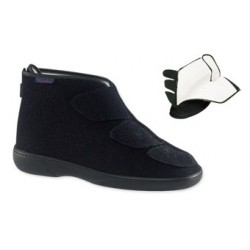 Chaussure New Skif