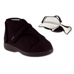 Chaussure Way Xtra