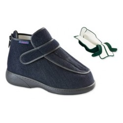 Chaussure Confort Xtra