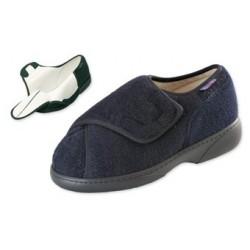 Chaussure CHUT Remedial Xtra Ferme