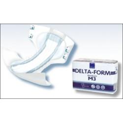 Delta-Form M3