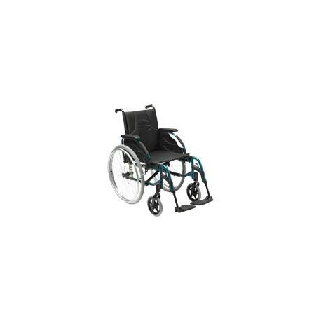 location fauteuil roulant classique medica services fr. Black Bedroom Furniture Sets. Home Design Ideas