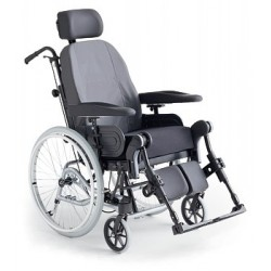 Location Fauteuil Roulant Confort MEDICA SERVICESFR - Location fauteuil roulant
