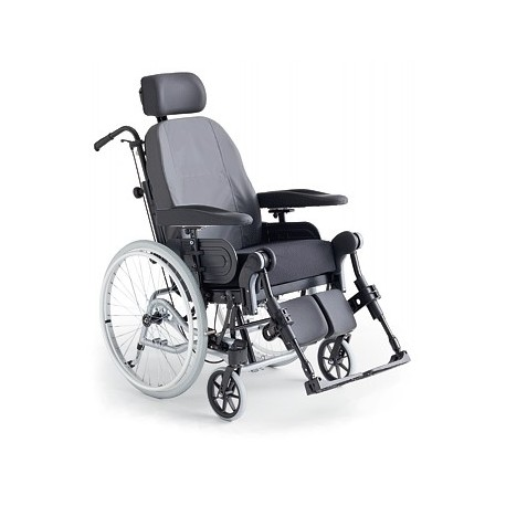 location fauteuil roulant confort medica services fr. Black Bedroom Furniture Sets. Home Design Ideas