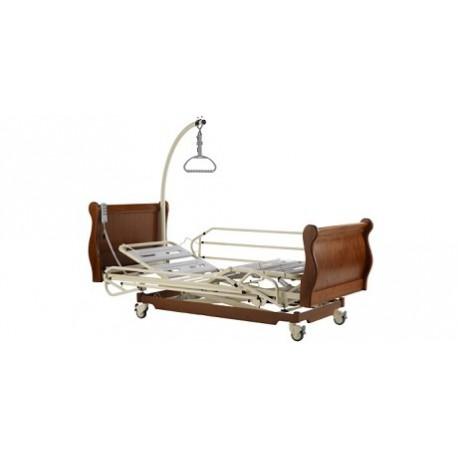 location lit m dicalis 1 personne. Black Bedroom Furniture Sets. Home Design Ideas