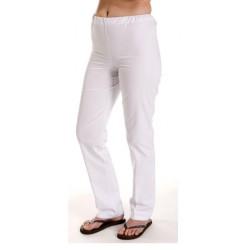 Pantalon Hélène