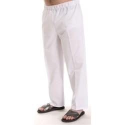 Pantalon LUCAS