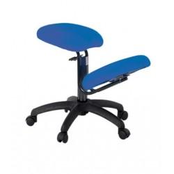 Chaise ergonomique S2602