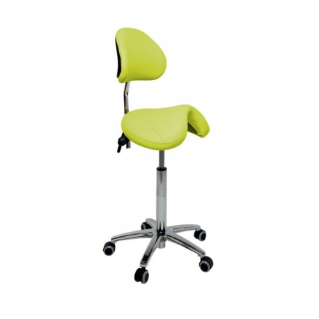 ecopostural siege ergonomique s3631 chaise ergonomique. Black Bedroom Furniture Sets. Home Design Ideas