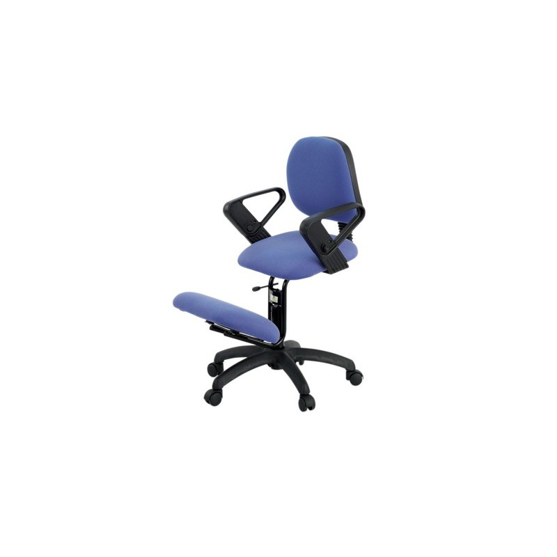 Chaise ergonomique S2606