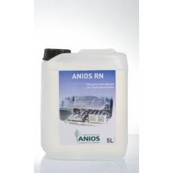 ANIOS RN Bidon de 5 litres