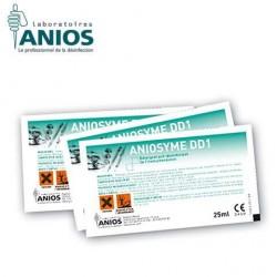 Aniosyme DD1, 200 doses de 25 ml.