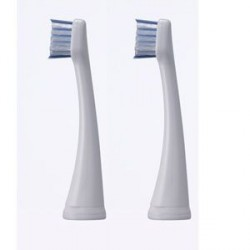 Brossettes de rechange Panasonic Dentacare Sonodent EW 0925