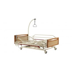 location potence sur pied medica services fr. Black Bedroom Furniture Sets. Home Design Ideas