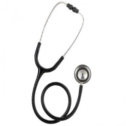 STETHOSCOPE MAGISTER PEDIATRIQUE