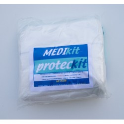 PROTECKIT - Kit de protection