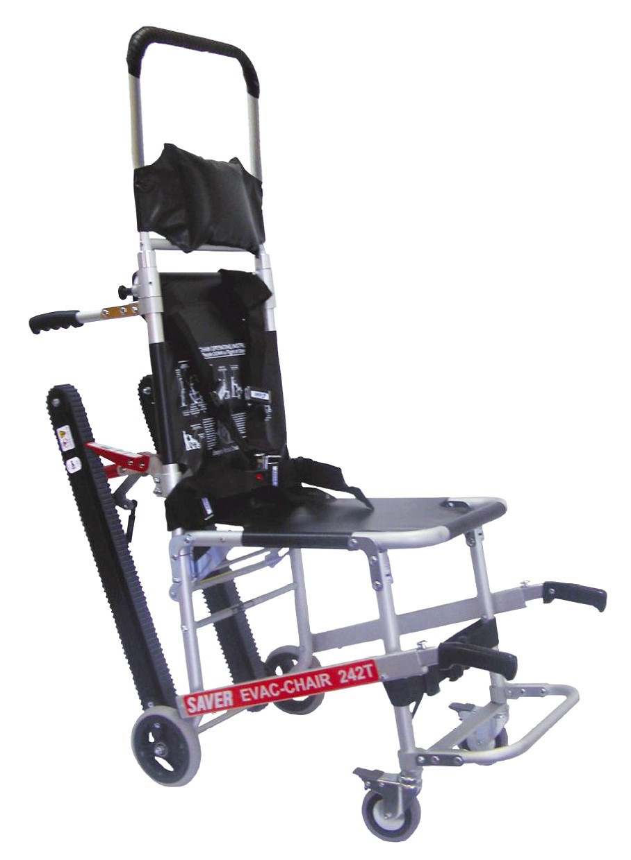 chaise electrique escalier good chaise montante lectrique pour escalier courbe sur toulouse. Black Bedroom Furniture Sets. Home Design Ideas