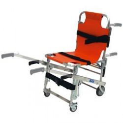Chaise portoir S-242 SAVER