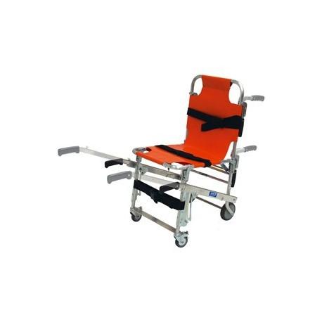 chaise Saver 242 S Portoir Saver Chaise kuTOXPiZ