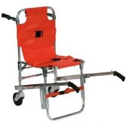 Chaise portoir FERNO 40