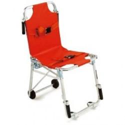 Chaise portoir FERNO 42