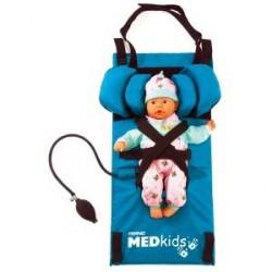 Planche bébé MedKids 676