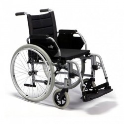 Fauteuil roulant Eclips AD